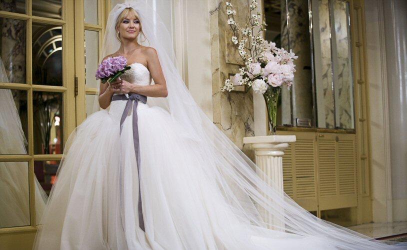 Por Que Maio é O Mês Das Noivas Descubra Todo Casamento